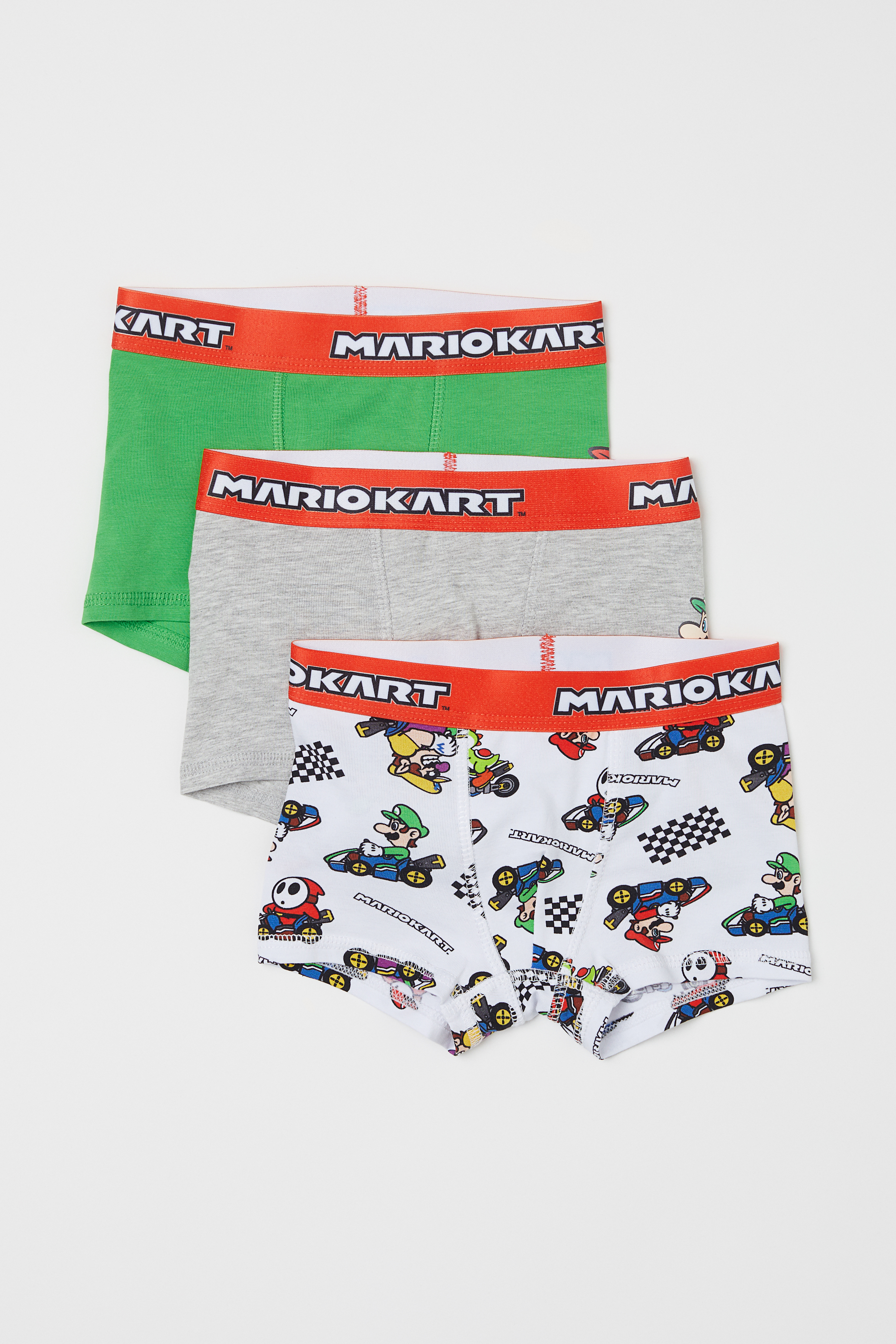NEW KIDS BOYS LOCATION BOXER SHORTS BRIEFS UNDERWEAR BOXERS AGES 8-14 YEARS
